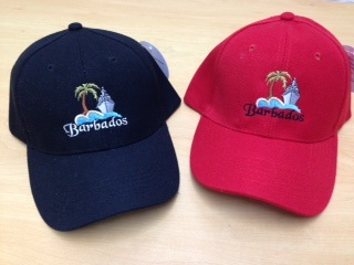 To see samples please email info embroiderystop.net or call 434-0449. 14c35ec1723